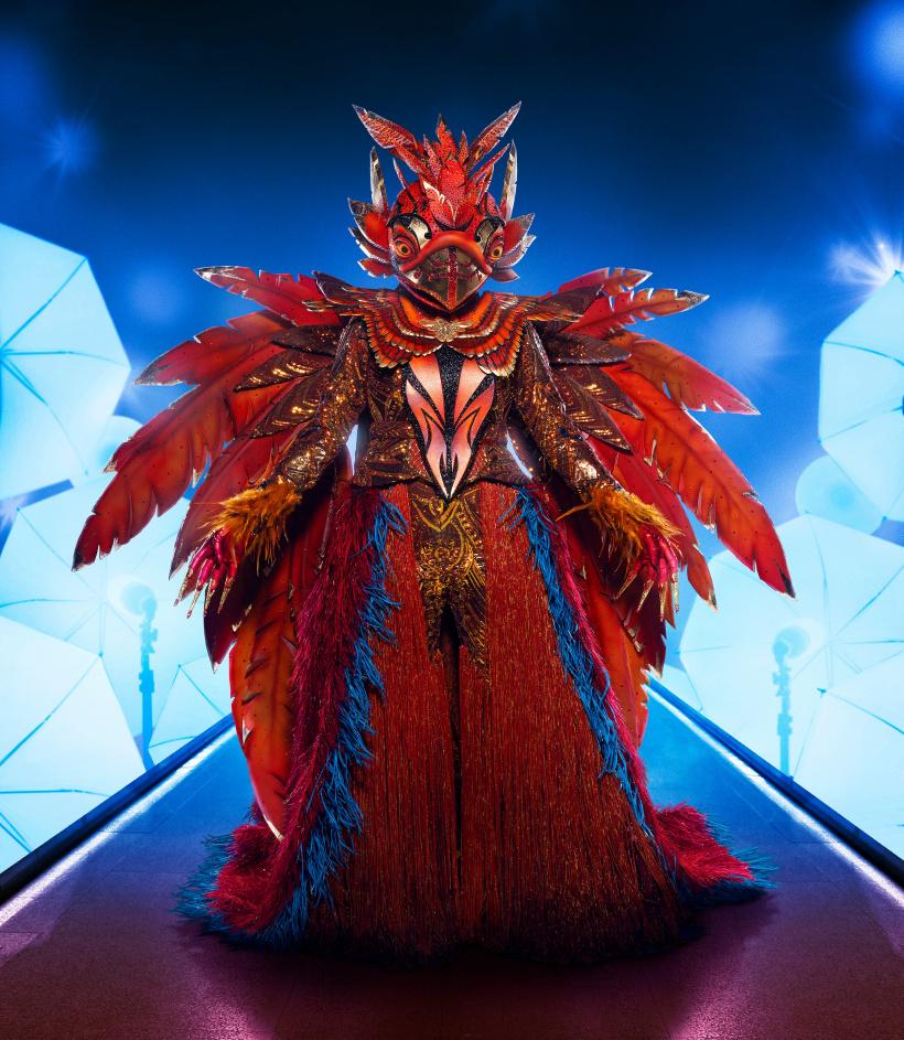 Phoenix-The-Masked-Singer-USA.jpg