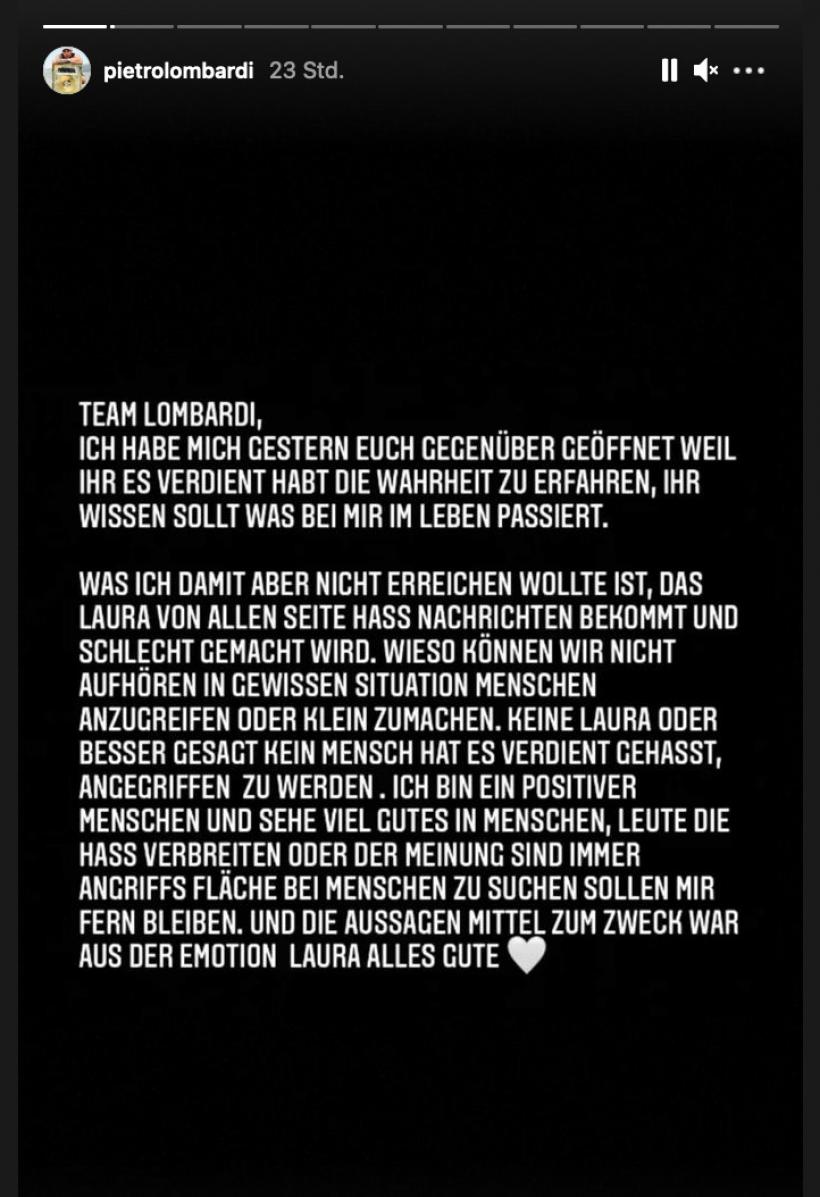 Pietro-Lombardi-Instagram-Story-04.03.2021.png