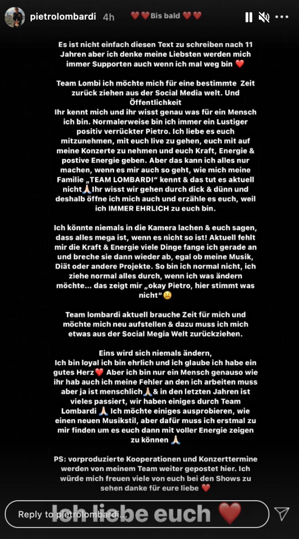 Pietro-Lombardi-Instagram-Story-05.07.2021.png