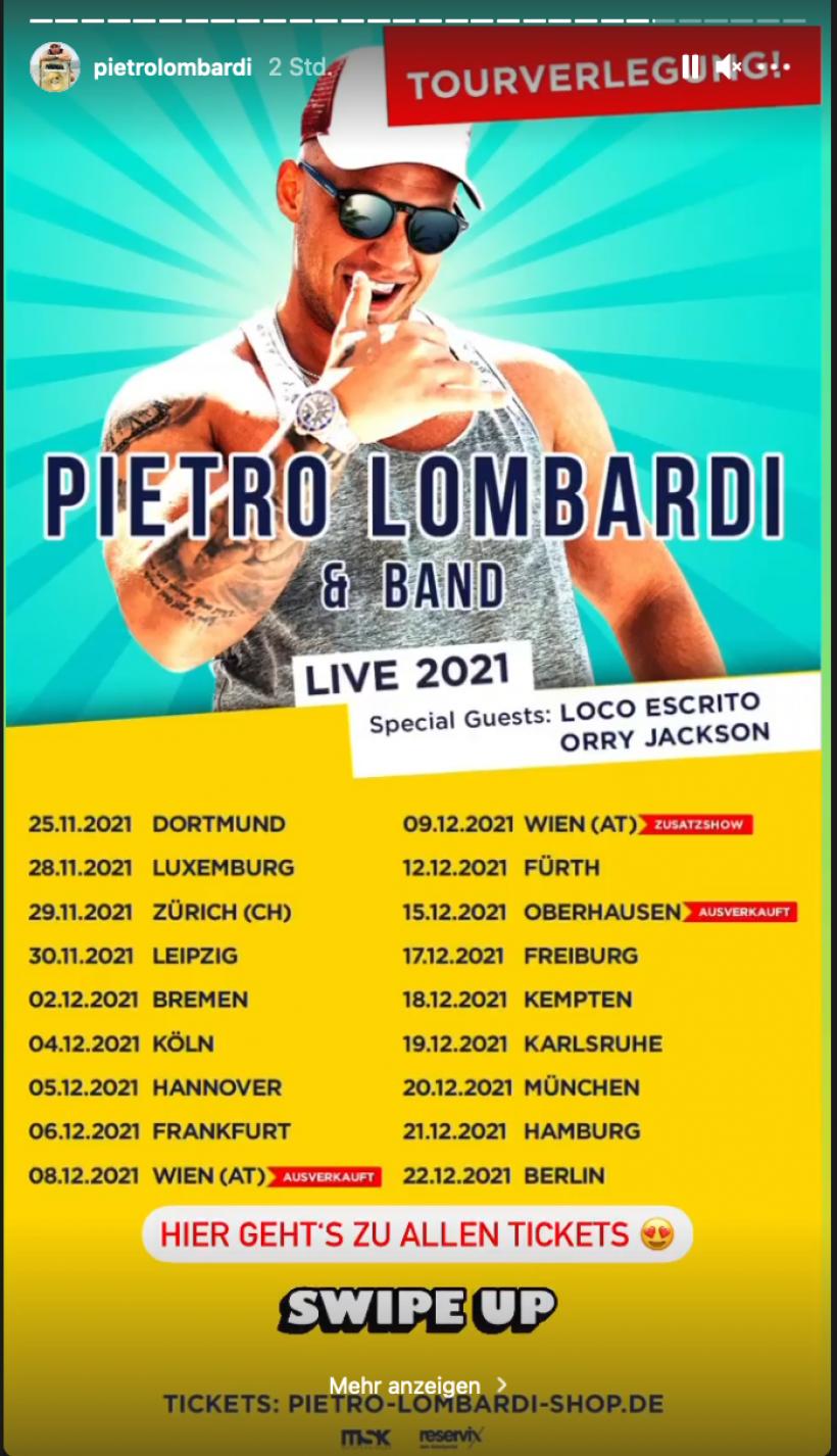 Pietro-Lombardi-Instagram-Story-13.04.2021.png