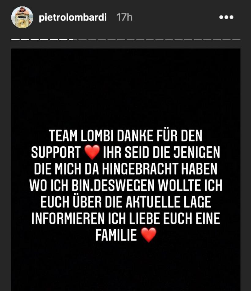 Pietro-Lombardi-Instagram-Story-22.10.2020.png