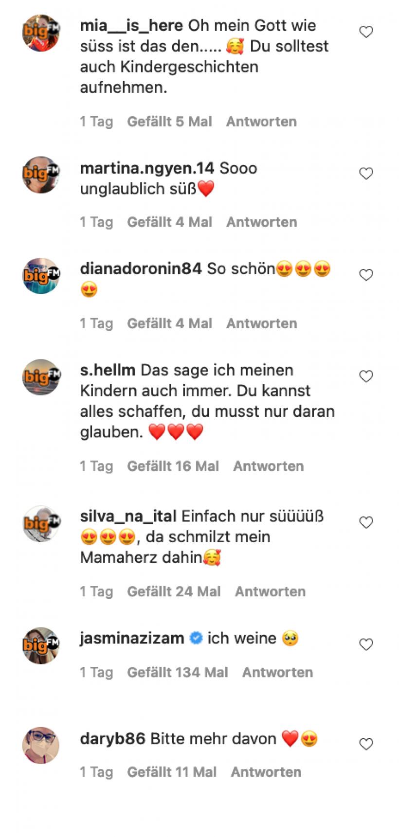 Pietro-Lombardi-Instagram-Story-Kommentarfeld-06.05.2021.png