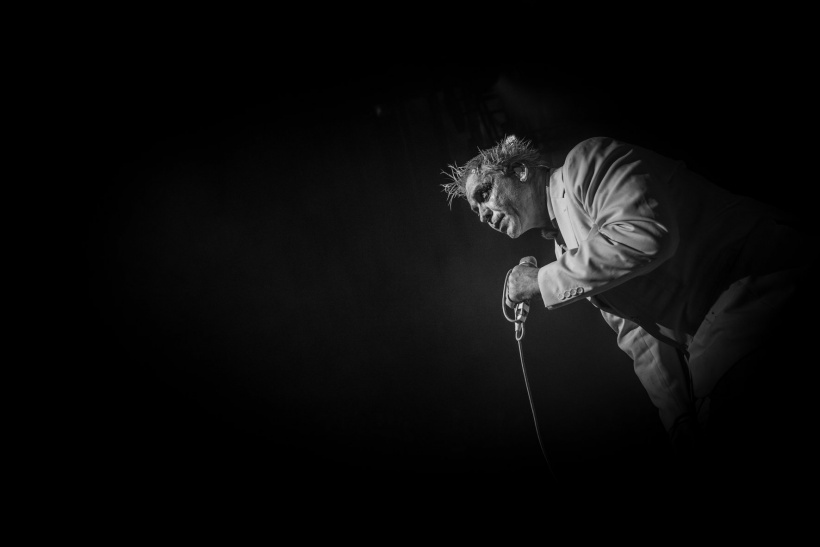 Pressefoto-Till-Lindemann.jpg