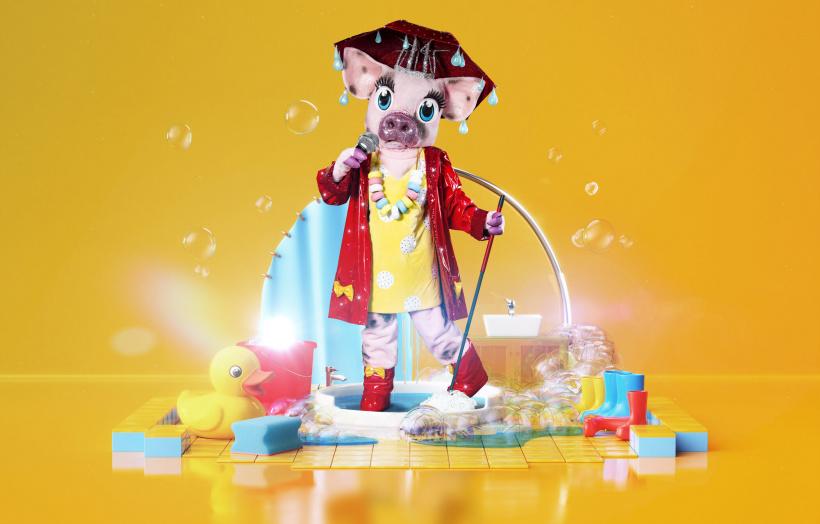 Promo-The-Masked-Singer-Schwein.jpg