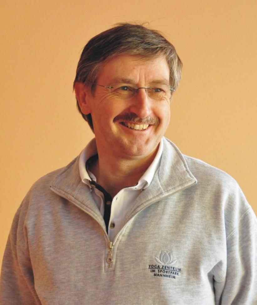 Ralf Waldkirch