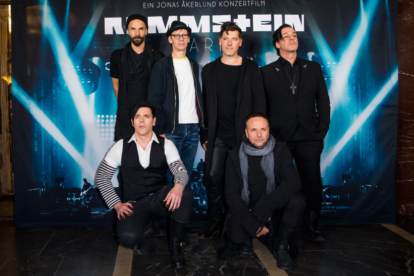 Rammstein-Paris-World-Premiere-In-Berlin.jpg