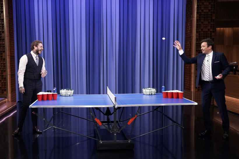 Rapper-Post-Malone-and-host-Jimmy-Fallon-play-Beer-Pong.jpg