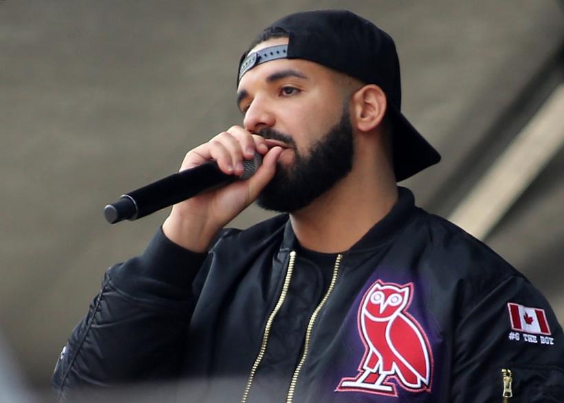Drake zockt Fans mit 500-Dollar-Tickets ab