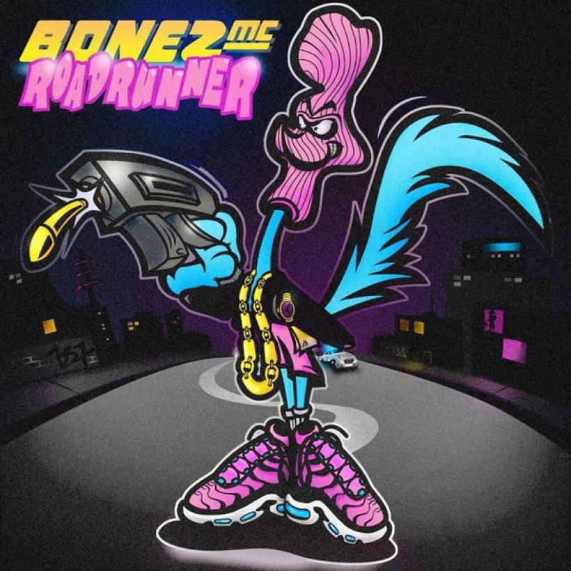 Roadrunner-Bonez-MC-Coverbild.jpg