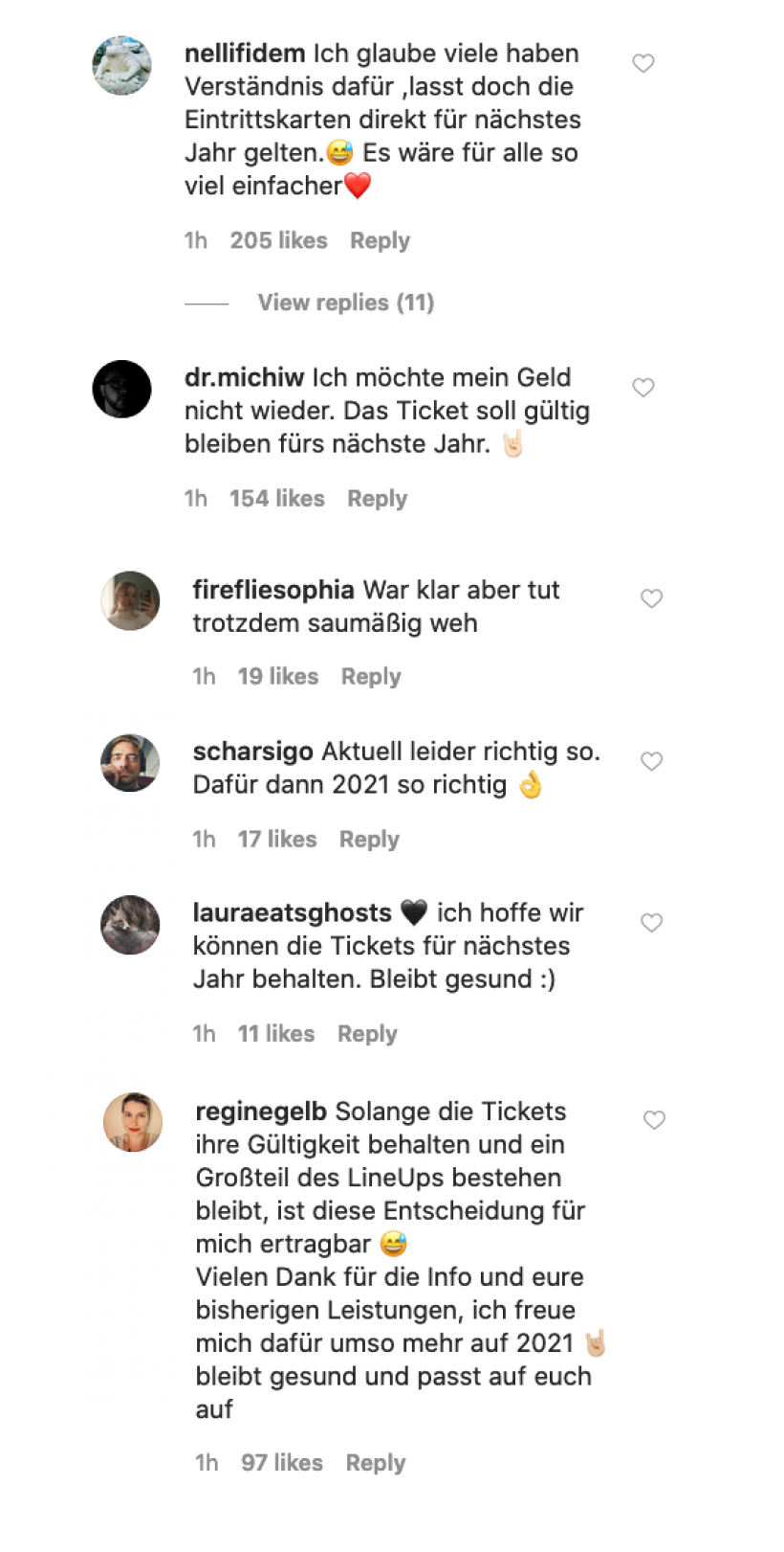 Rock-am-Ring-2020-Fan-Kommentare.png