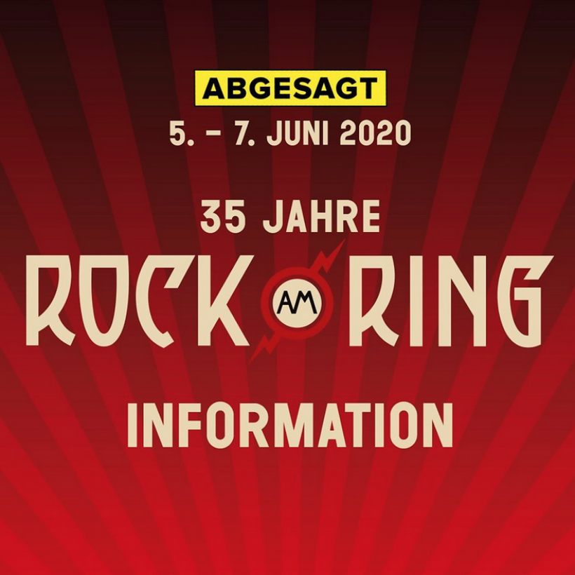 Rock-am-Ring-2020.png