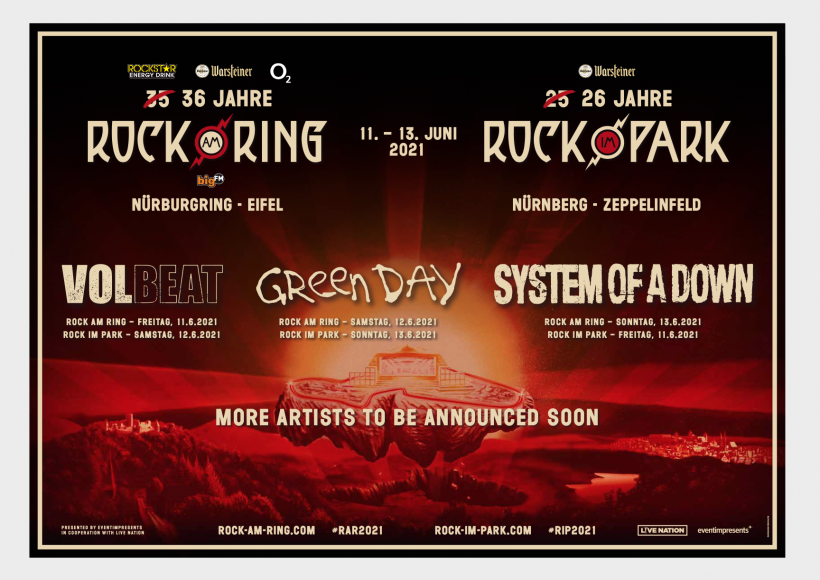 Rock-am-Ring-2021-Headliner.png