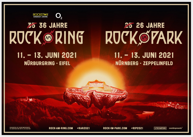 Rock-am-Ring-Rock-im-Park-2021.png