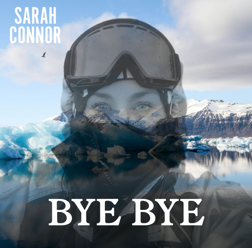 Sarah-Connor-Bye-Bye-Cover.png