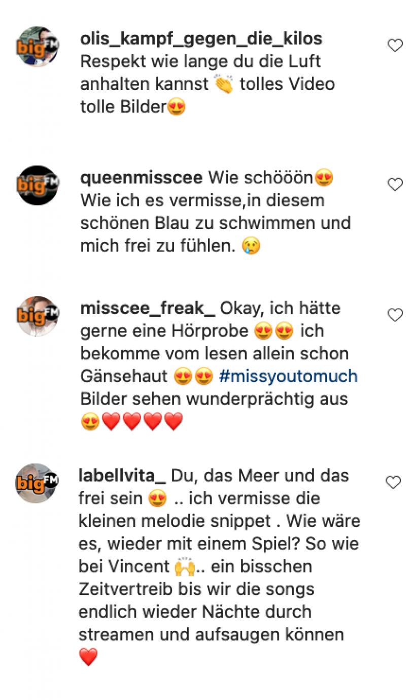 Sarah-Connor-Kommentarfeld-Instagram-18.03.2021.png