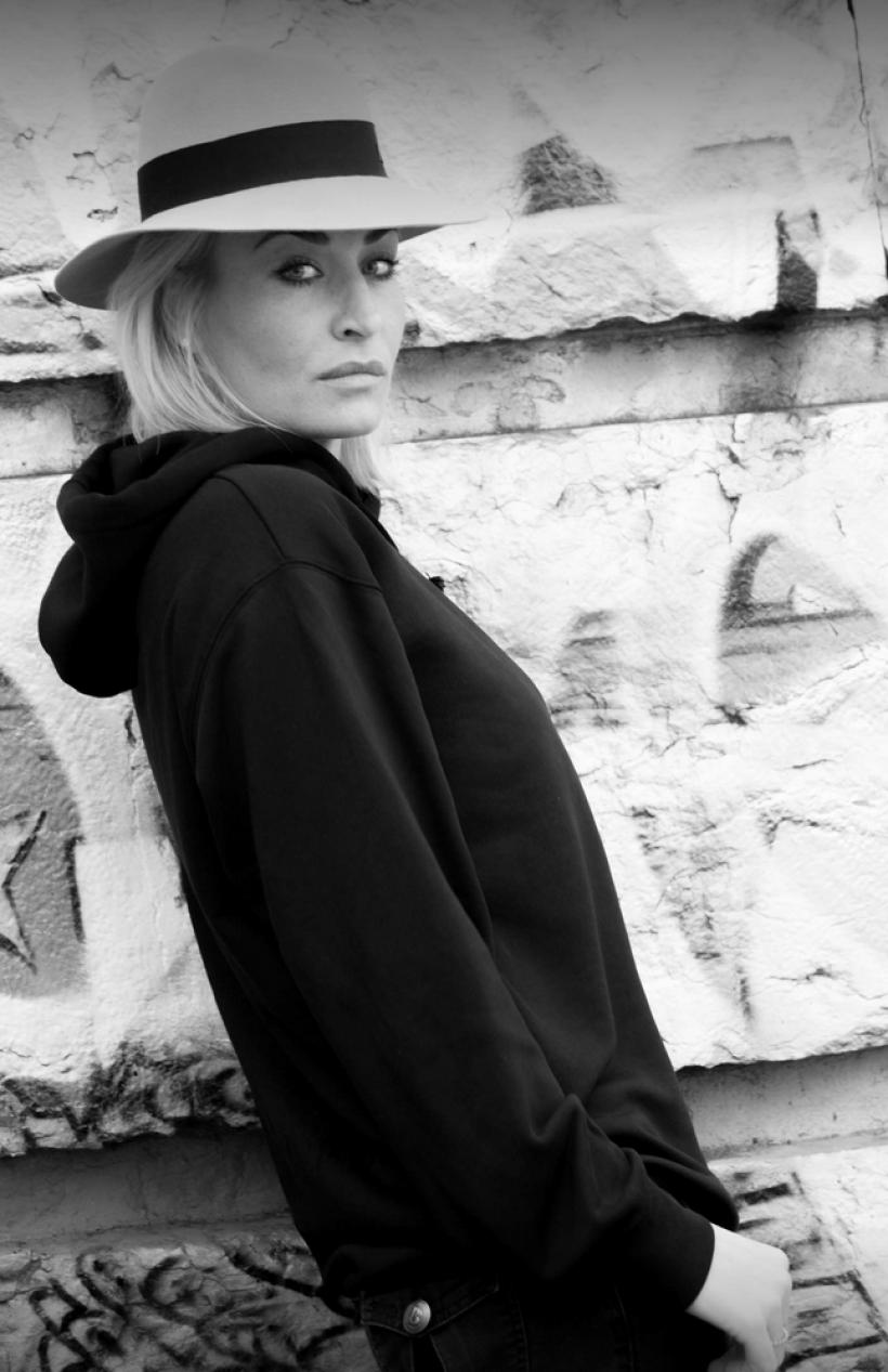 Sarah-Connor.png