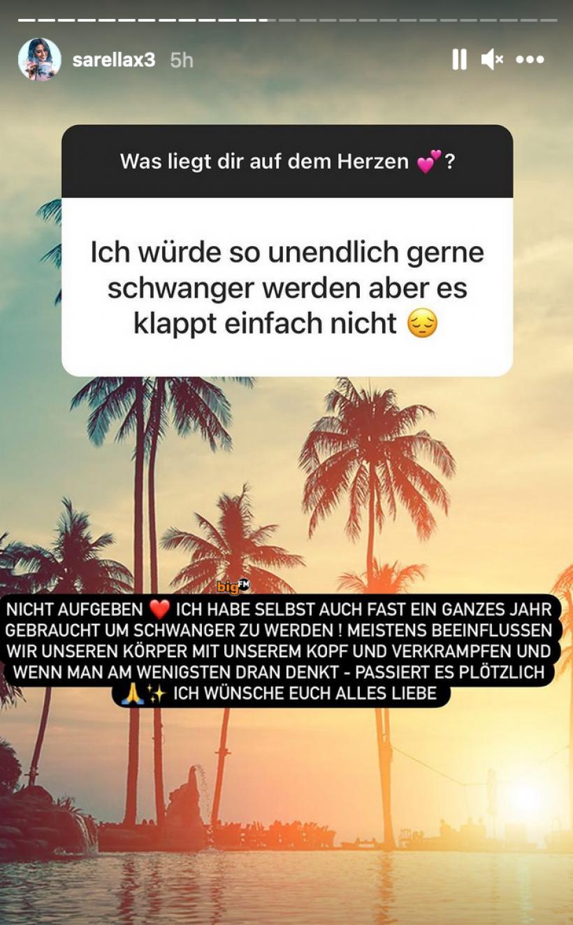 Sarah-Lombardi-Instagram-Story-29.12.2020.png