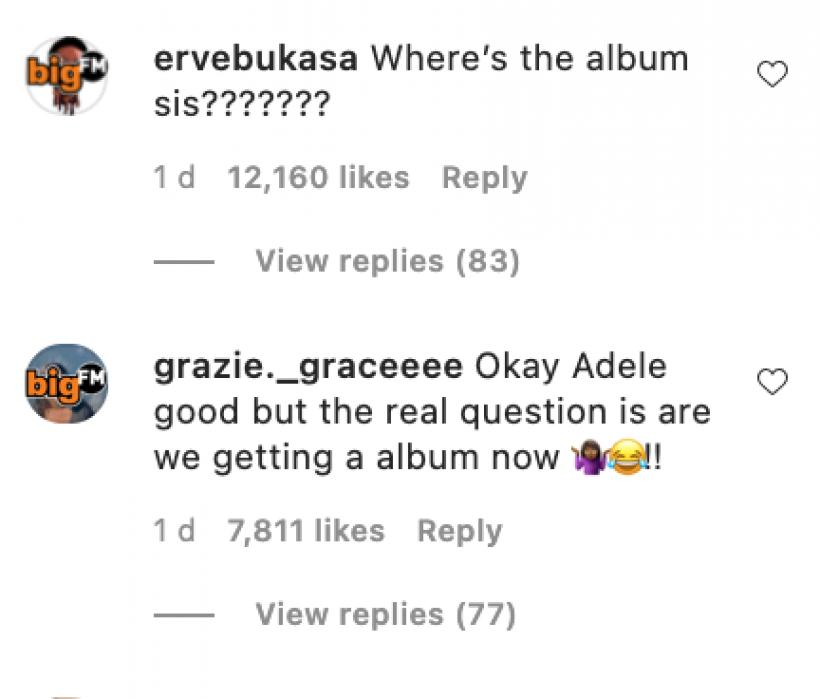 Screenshot-2021-09-20-Instagram-Kommentarfeld-Adele.png