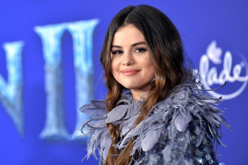 Selena-Gomez-.jpg