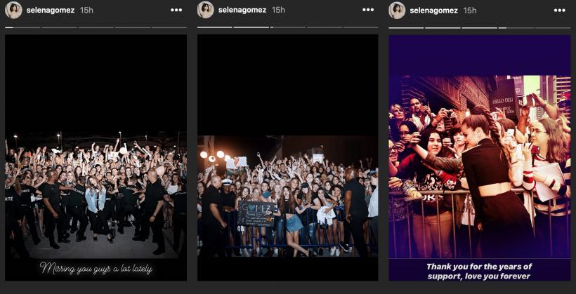 Selena-Gomez-misses-her-fans.png