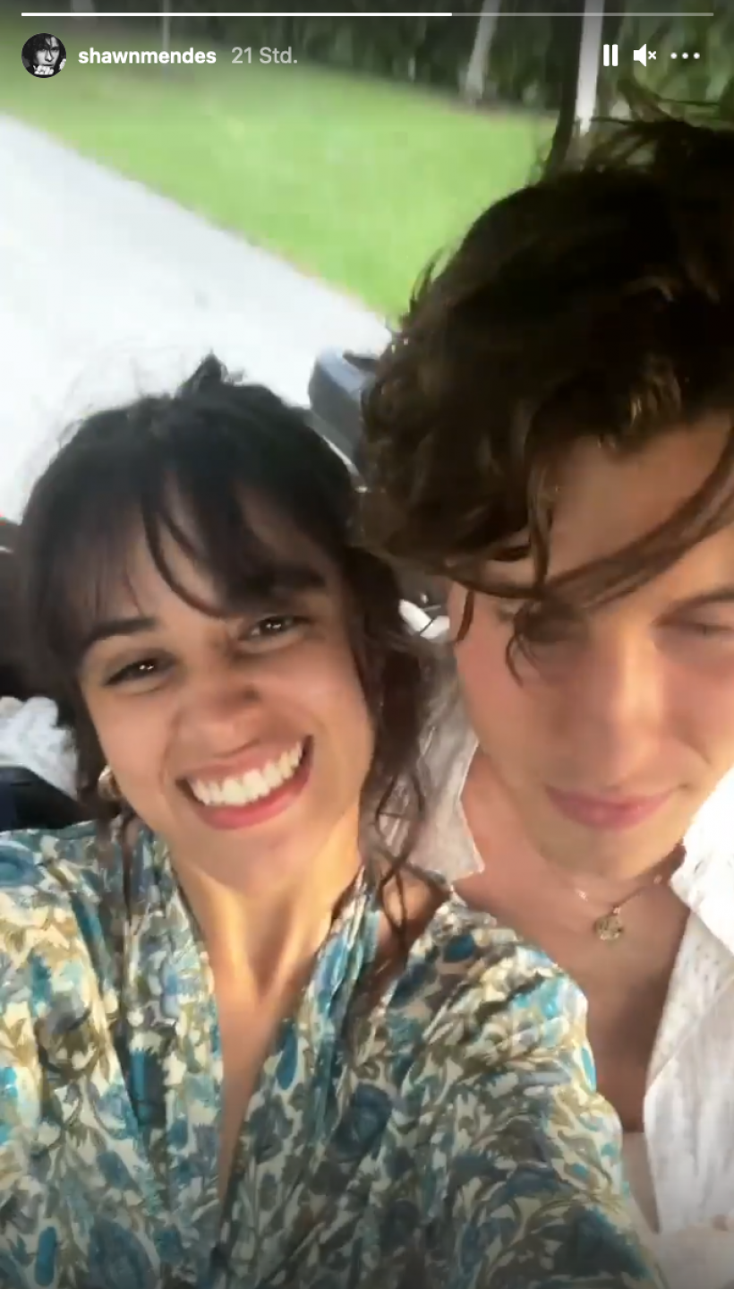 Shawn-Mendes-x-Camila-Cabello.png