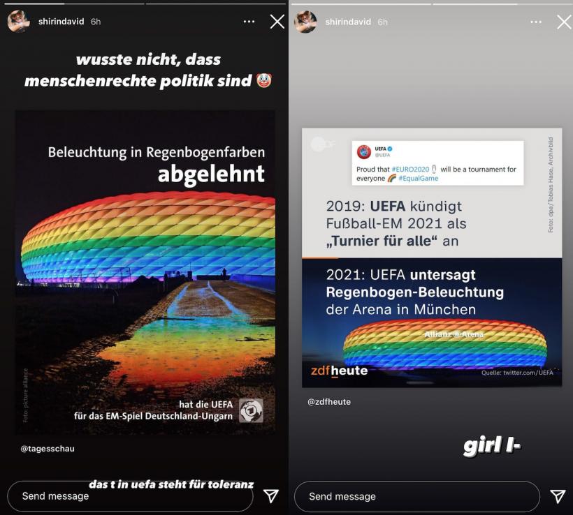 Shirin-David-Instagram-Story-22.06.2021.png