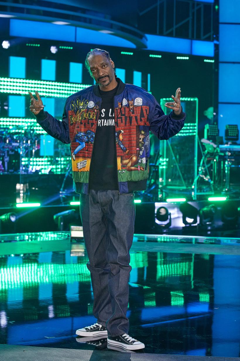 Snoop-Dogg-.jpg