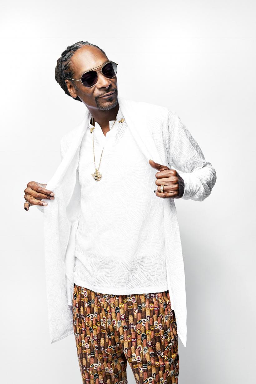 Snoop12018.jpeg
