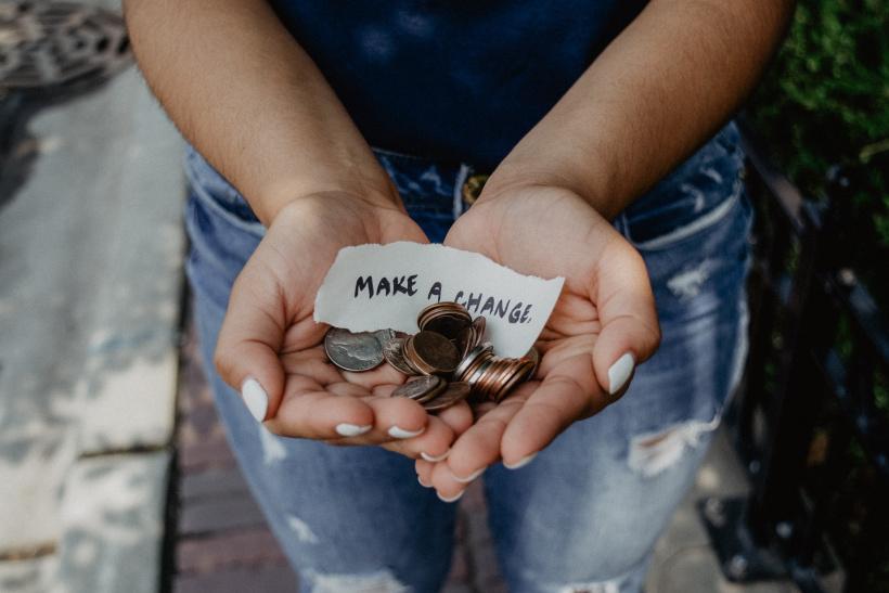 Spenden-sammeln.jpg