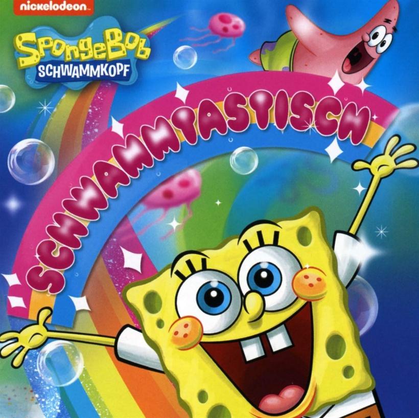 Spongebob-Schwammkopf-Album.jpg