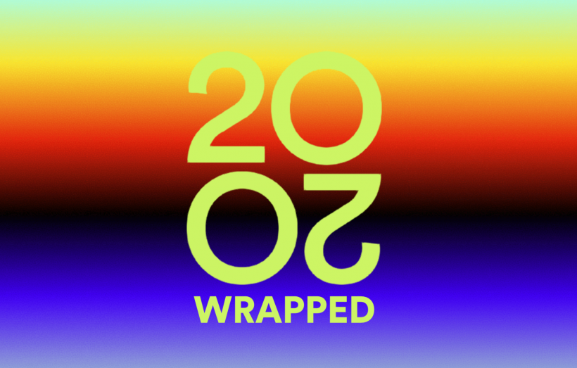 Spotify-Wrapped-2020.png