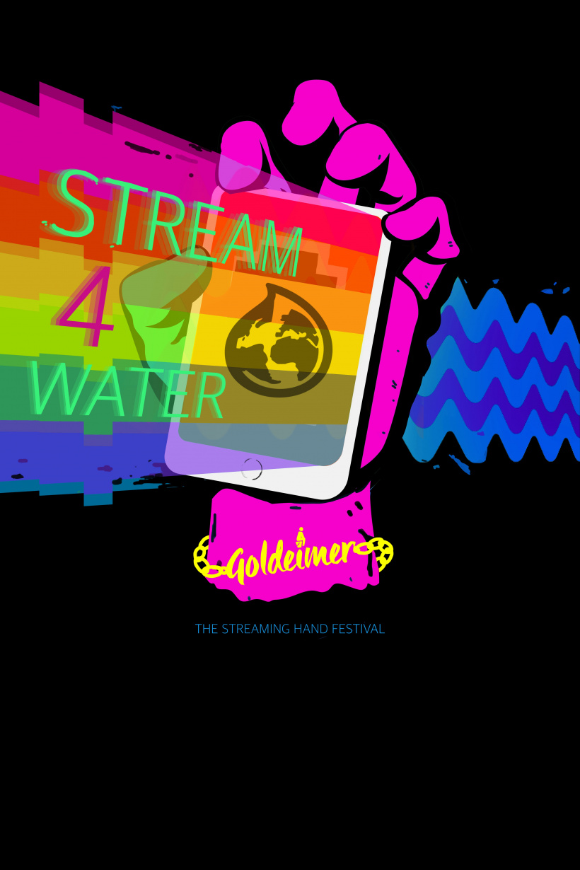 Stream4Water-Coverbild-0.jpg