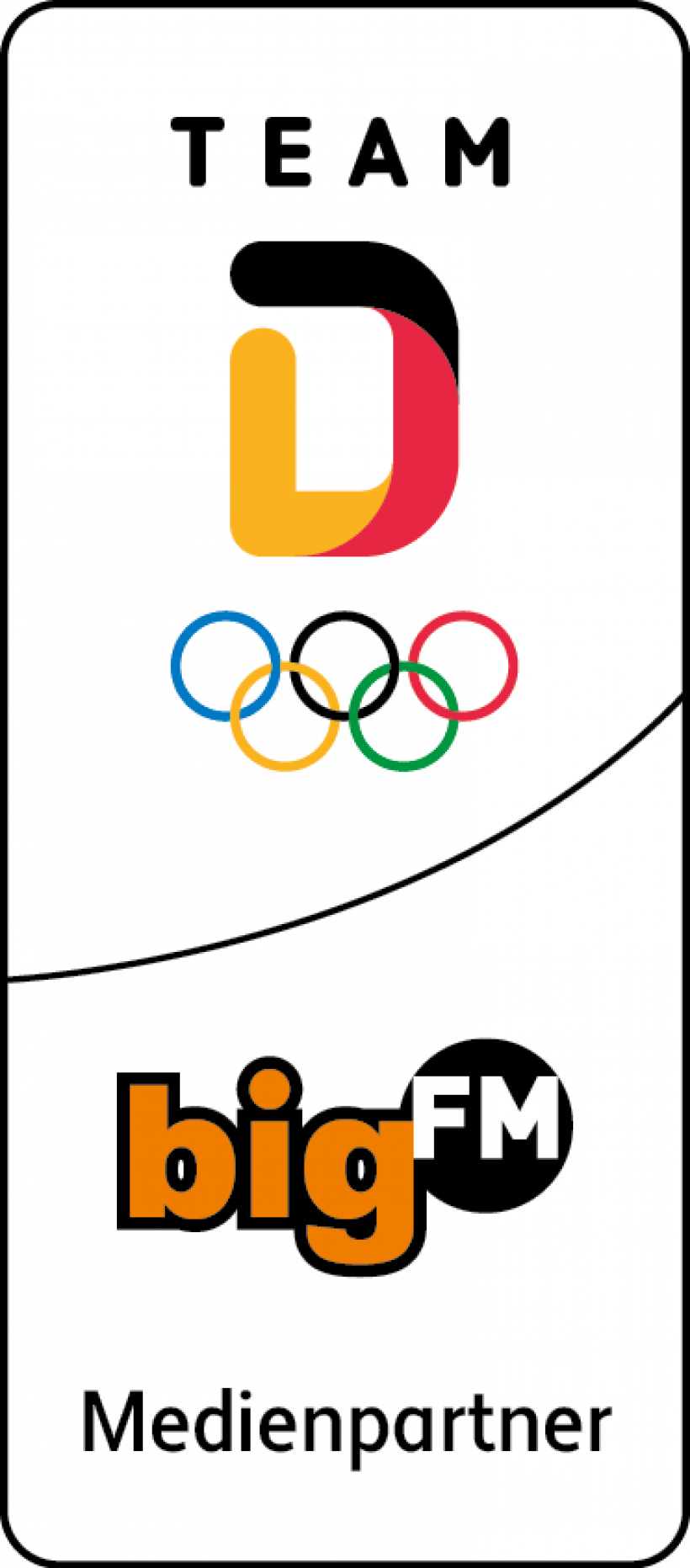 bigFM-Team-Deutschland-Banner
