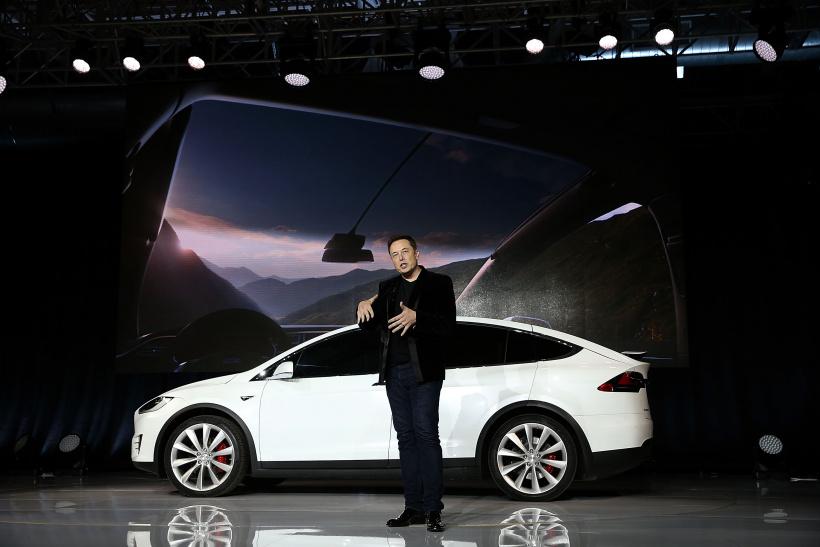 Tesla-CEO-Elon-Musk.jpg