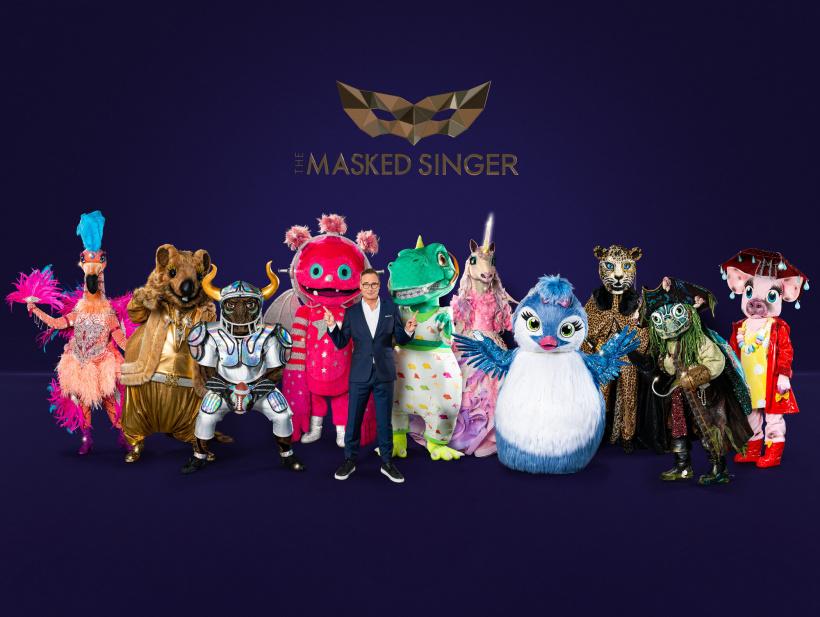 The-Masked-Singer-2021-Staffel-4.jpg