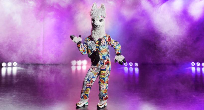 The-Masked-Singer-Alpaka.png