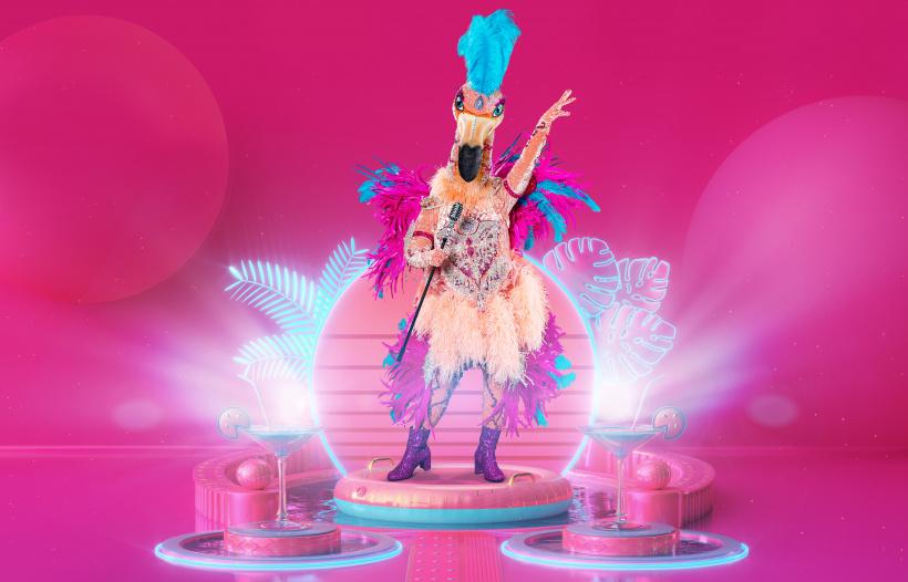 The-Masked-Singer-Flamingo.jpg