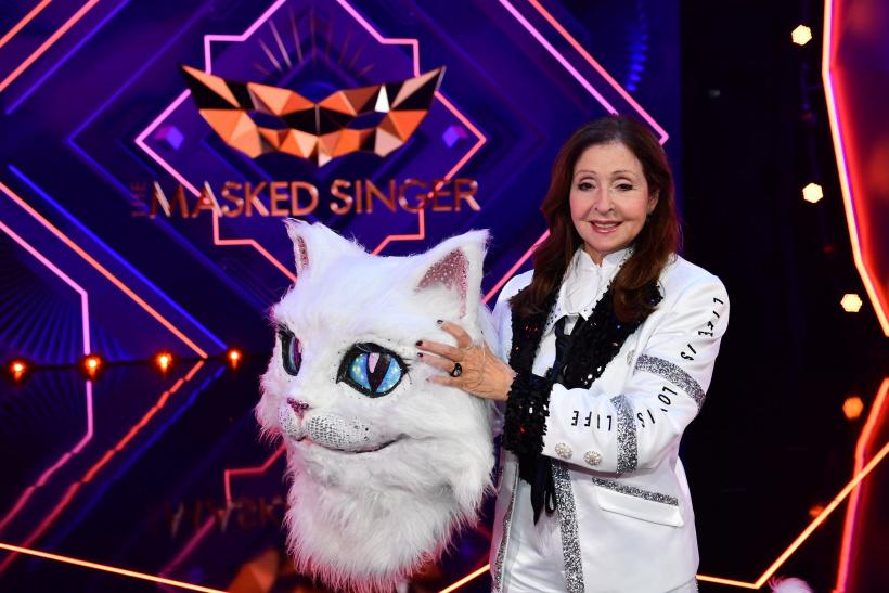 The-Masked-Singer-Katze.jpg