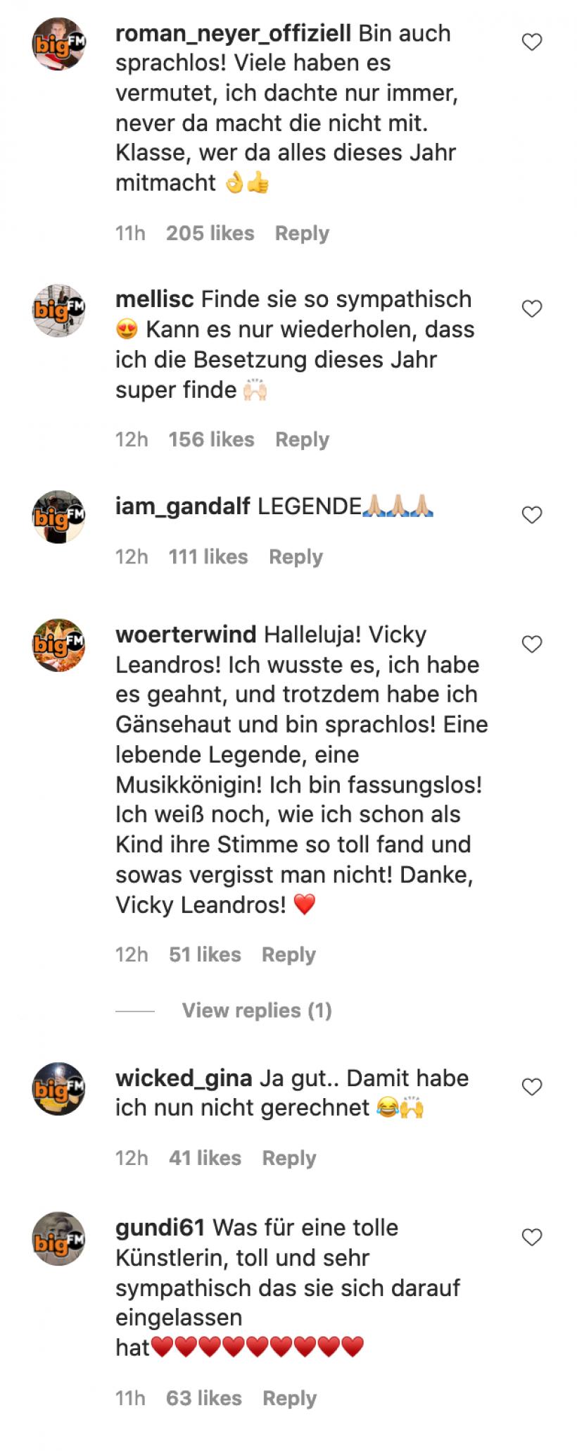 The-Masked-Singer-Kommentarfeld-nach-Enttarnung-von-Katze-17.11.2020.png