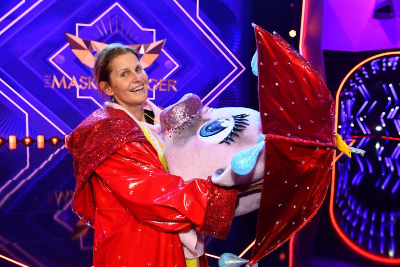 The-Masked-Singer-Schwein-Enthullung.JPG