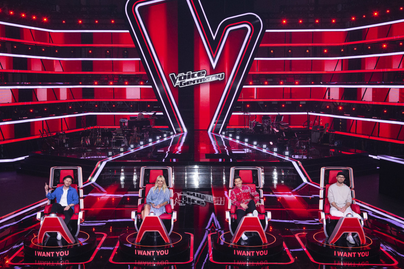 The-Voice-of-Germany-2021.jpg