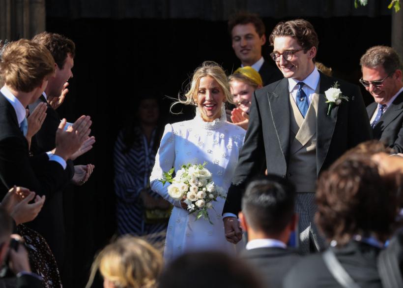 The-Wedding-of-Ellie-Goulding-Caspar-Jopling-Celebrity-Sightings.jpg