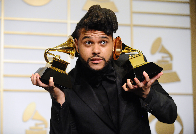The-Weeknd-Grammys-2016.jpg
