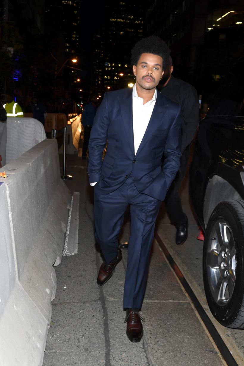 The-Weeknd.jpg