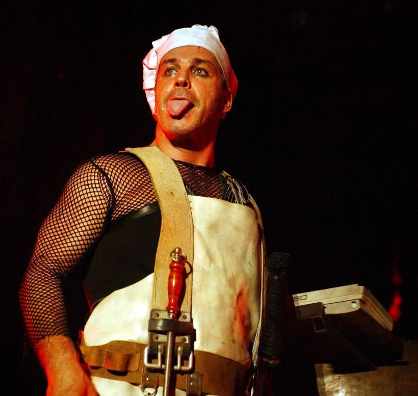 Till-Lindemann-from-Rammstein.jpg