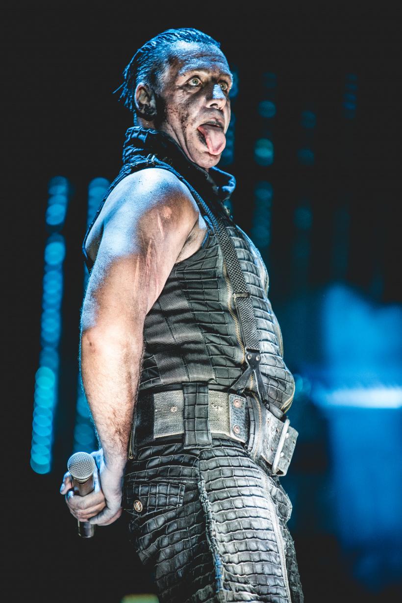 Till-Lindemann.jpg