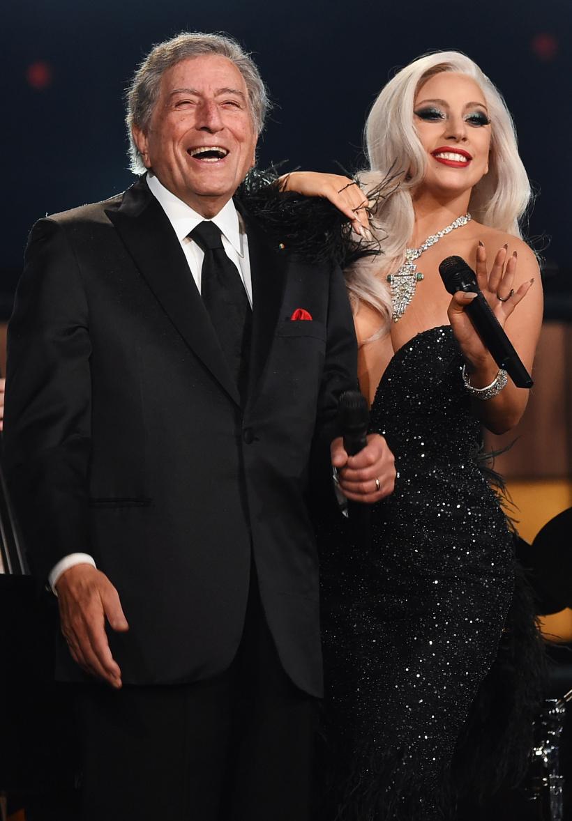 Tony-Bennett-and-Lady-Gaga.jpg