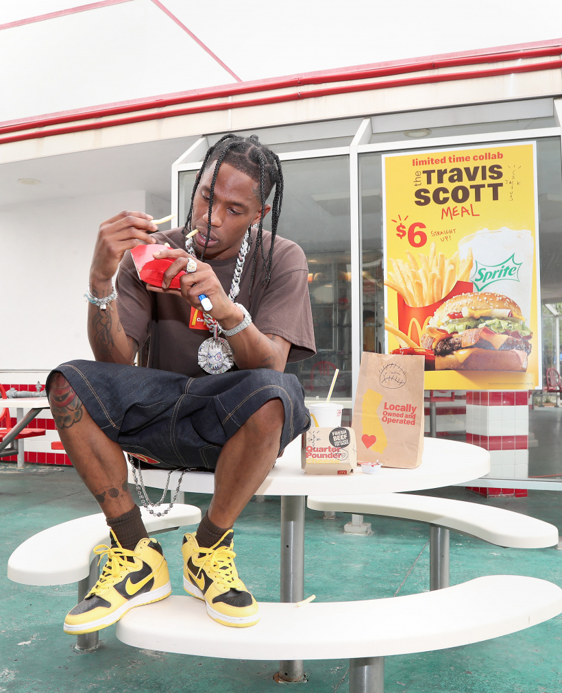 Travis-Scott-Meal.jpg