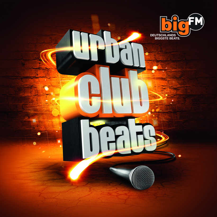 Urban Club Beats Teaser