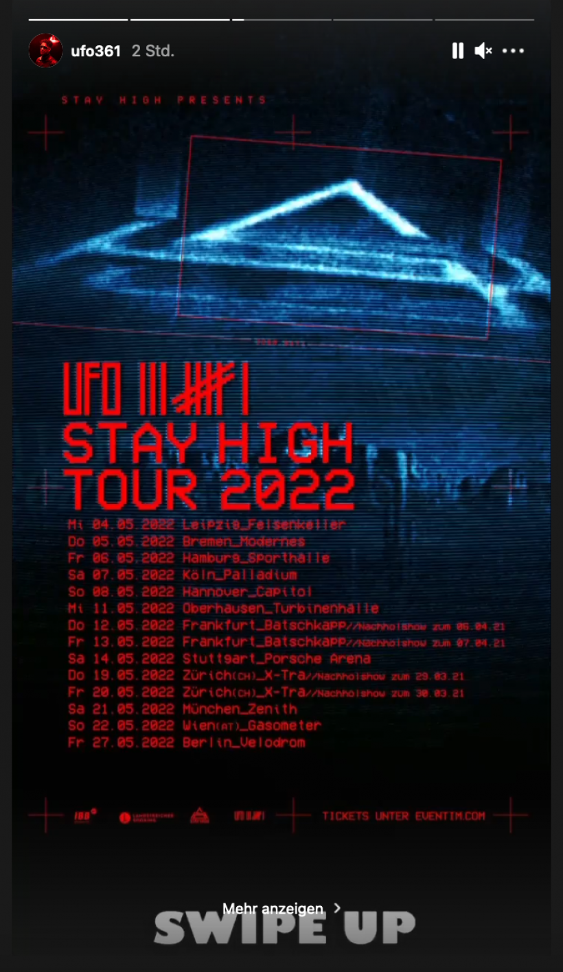 Ufo361-Stay-High-Tour-2022.png